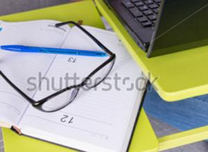 Office organiser