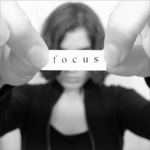 7 ways to stay focused