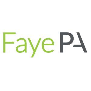 FayePA_siteicon_512px